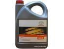 Fuel Economy 5W-30 5л